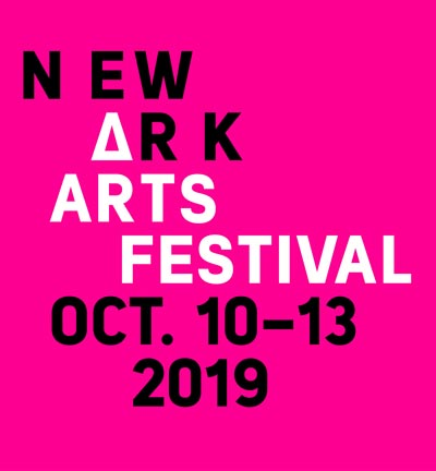 18th Annual Newark Arts Festival To Take Place October 10-13