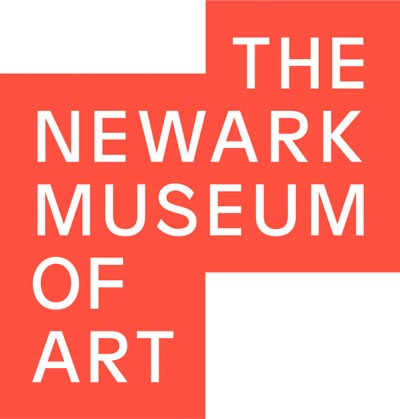 The Newark Museum Changes Name To The Newark Museum Of Art
