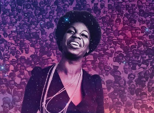 """Little Girl Blue: The Nina Simone Musical"" Premieres At George Street Playhouse"