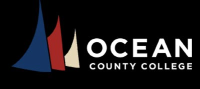 Ocean County College To Hold Events For Women's History Month