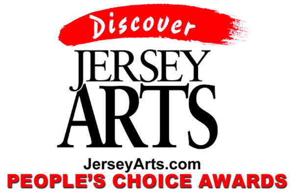 2019 JerseyArts.com People's Choice Awards Voting Is Underway
