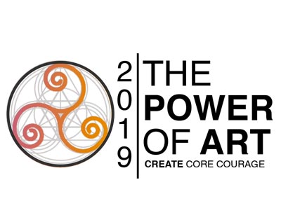 CREATE Core Courage Earns Proclamation from Asbury Park Council