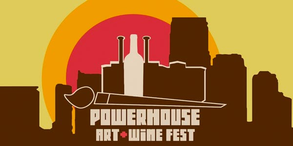 CoolVines Presents The 1st Annual Powerhouse Arts and Wine Festival in Downtown Jersey City