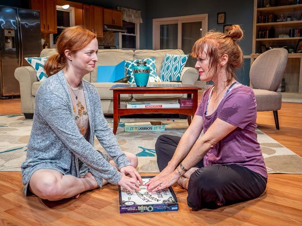 Premiere Stages at Kean University Seeks Submissions For 2020 Play Festival