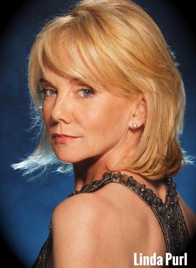 Broadway, Concert & TV Stars Set To Perform At NiCori Studios & Productions Winter Gala