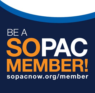 SOPAC Launches MEMBERSHIP 2020 With Aim To Double Their Numbers By End of 2020