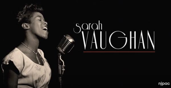2019 Sarah Vaughan International Vocal Competition Finalists Announced