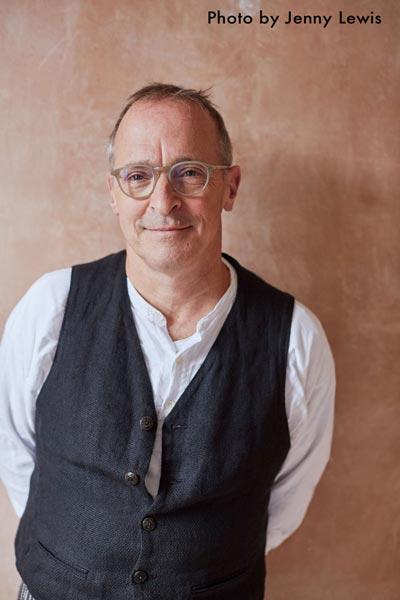 Humorist David Sedaris Returns To MPAC On December 5th