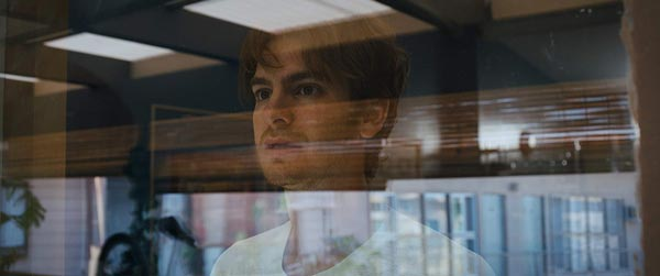 """REVIEW: """"Under The Silver Lake"""""""