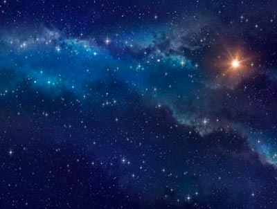 RVCC Planetarium to Present Sensory-Friendly Astronomy Show