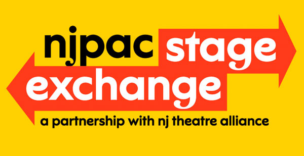 Passage Theatre Commissioned To Produce The First Musical From NJPAC's Stage Exchange