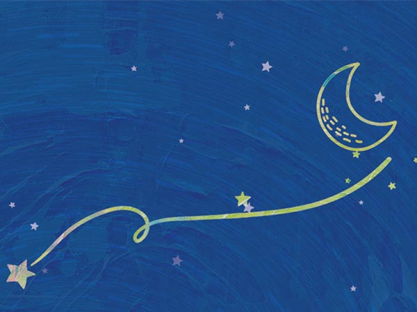 """New Jersey Symphony Orchestra To Present """"Starry Nights"""" Outdoors at OCC"""