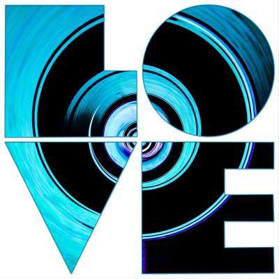 "Studio Montclair Presents ""Portfolio Series: Love and Fear"""