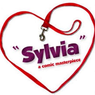 """Circle Players presents """"Sylvia"""""""