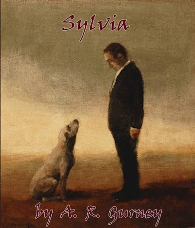 "South Street Players Presents ""Sylvia"""