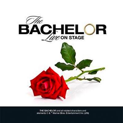 "Mayo Performing Arts Center To Host ""The Bachelor Live On Stage"""