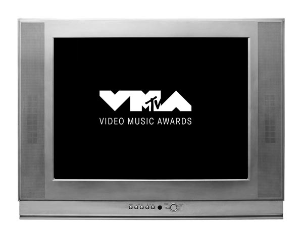 Prudential Center To Host 2019 VMAs