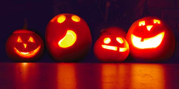 """Westminster Community Orchestra Presents """"Halloween - Trick or Treat!"""" on October 20"""