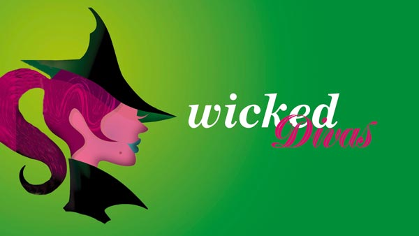 The Avenel Performing Arts Center presents Wicked Divas