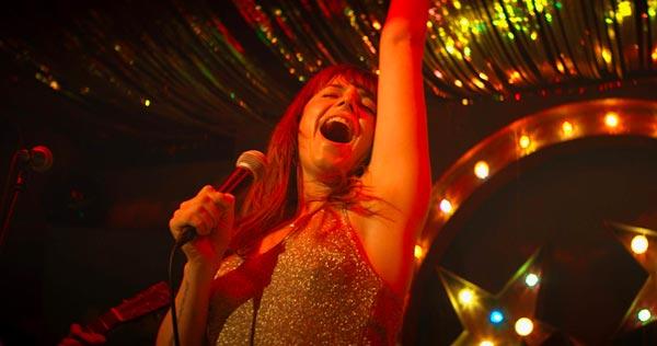 """Lighthouse International Film Festival To Screen """"Wild Rose"""" In Ship Bottom"""