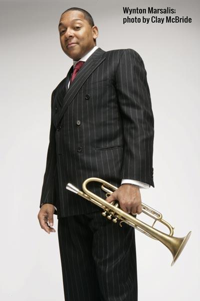 7th Annual NJCU Alumni Jazz Big Band Concert