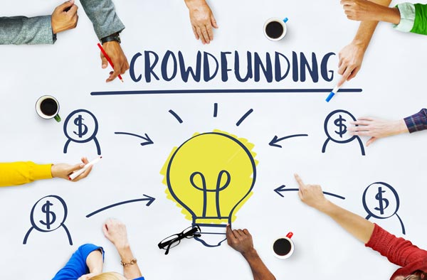 """Workshop on """"Crowdfunding"""" offered May 6 in Bound Brook"""