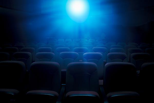 """""""LIKE US"""" To Screen At Golden Door International Film Festival On September 21st"""