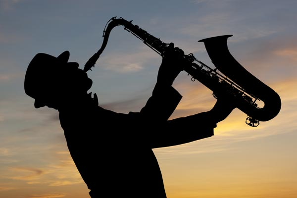 Newark Academy Band To Compete In 24th Annual Essentially Ellington High School Jazz Band Competition & Festival