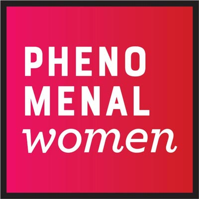 Phenomenal Women: A Benefit Concert for Planned Parenthood of New York City