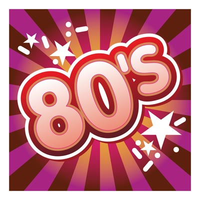 80's LIVE Comes To Sound Waves In Hard Rock Atlantic City