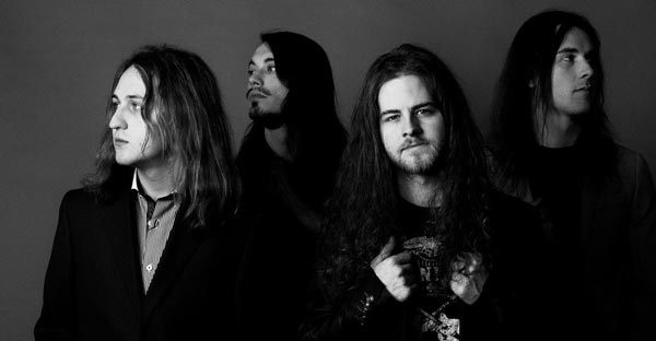 """Another Day Dawns Releases Music Video for """"Forget Me Not"""""""