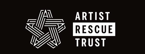 Artist Rescue Trust (A.R.T.) Launches to Raise $1.5 Million Relief Fund for Artists