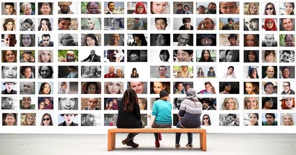 ArtsBergen Presents Virtual Networking Event On June 4th