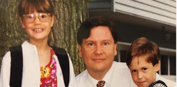 3rd Annual John Bocskocsky Memorial Fundraiser to benefit Hark-ALS