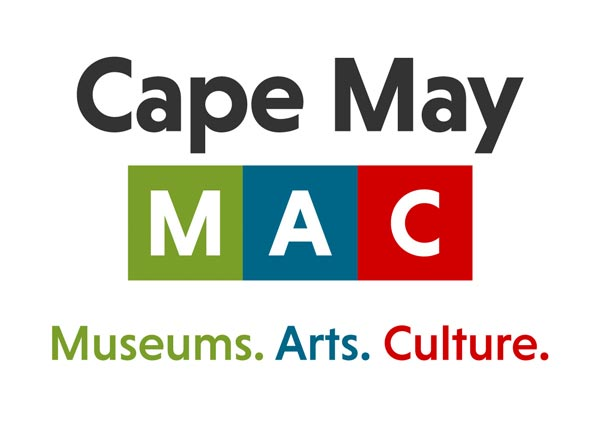 Mid-Atlantic Center for the Arts & Humanities Officially Changes Name To Cape May MAC