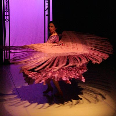 """Roxey Ballet Presents """"Carmen"""" and """"Frida"""" In February"""