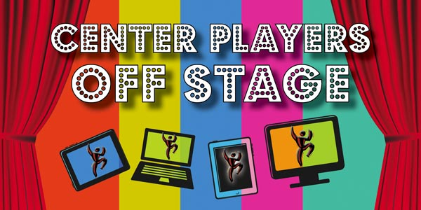 Center Players To Present The Music Of Broadway Composers On July 3