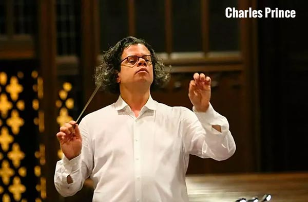 Plainfield Symphony Orchestra Cancels Concerts For April and May, Reschedules Season Opener To October