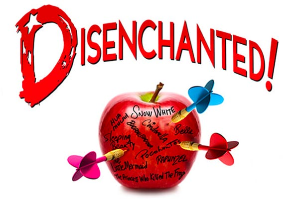 """Disenchanted!"" To Be Presented At Village Green In Summit In November"