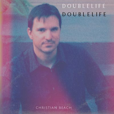 "Christian Beach Releases Music Video For ""Food On The Table"""