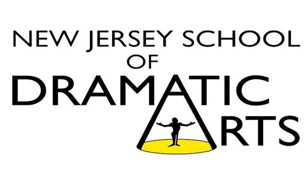 New Jersey School of Dramatic Arts Offers Virtual Acting Classes For Kids, Tweens, Teens, and Adults