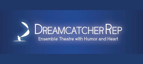 Paola A. Acosta-Diaz, Georgette Barnes and Teresa Guerino join Dreamcatcher Board of Trustees