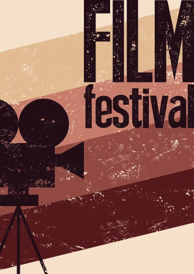 Montclair Film Festival Rescheduled To October