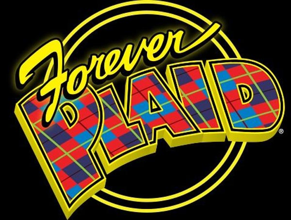 "Centenary Stage Company To Kick Off Summer Season With ""Forever Plaid"""