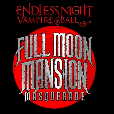 Endless Night and the House of Blues NOLA Present the First-Ever Virtual Vampire Ball