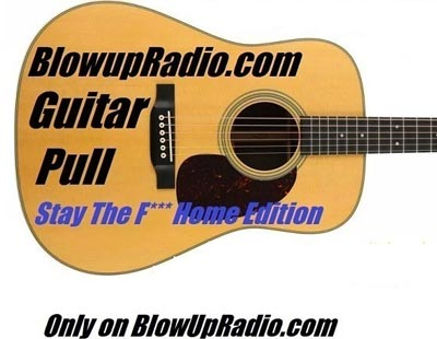 BlowUpRadio.com Turns 20!