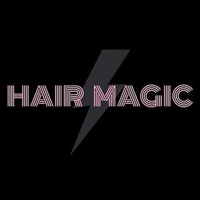 Makin Waves Record of the Week: self-titled by Hair Magic