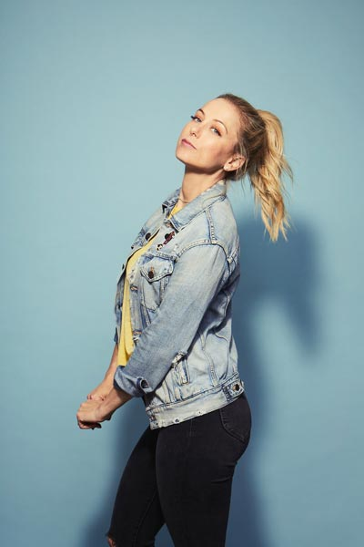 Almost Queen & ILIZA To Perform Drive-In Shows At Monmouth Park