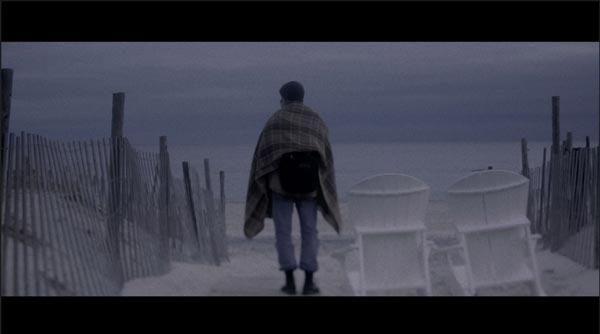 NJ Film Fest Preview: October 2020