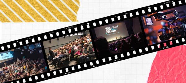 How Three New Jersey Film Festivals Are Flipping the Script